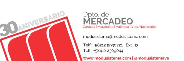 firmaelec_modusistema_mkt